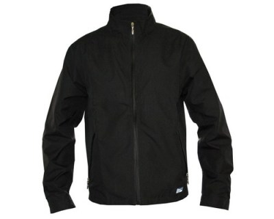 a03ja-aston-martin-racing-men's-anthracite-jacket-(front)