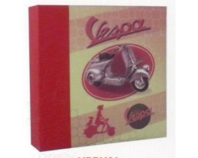 album_photo_vespa_autocadeaux