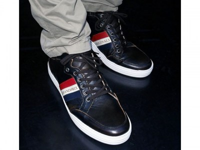 chaussures-grand-prix-sneakers-gpo