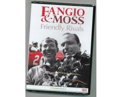 fangio-moss-friendly-rivals