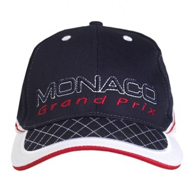 mcgregor-cap-grand-prix-marine-1