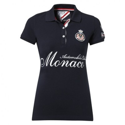 mcgregor-polo-plain-monaco-marine-1