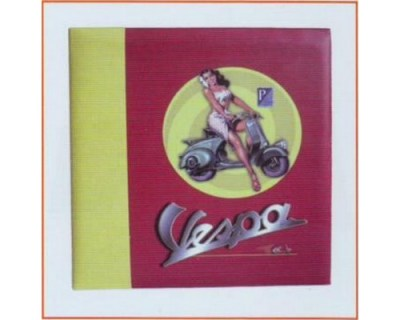 vespa_pin_up_album_photo_auto_cadeaux