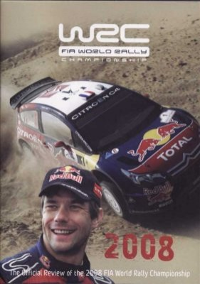 world_rally_2008